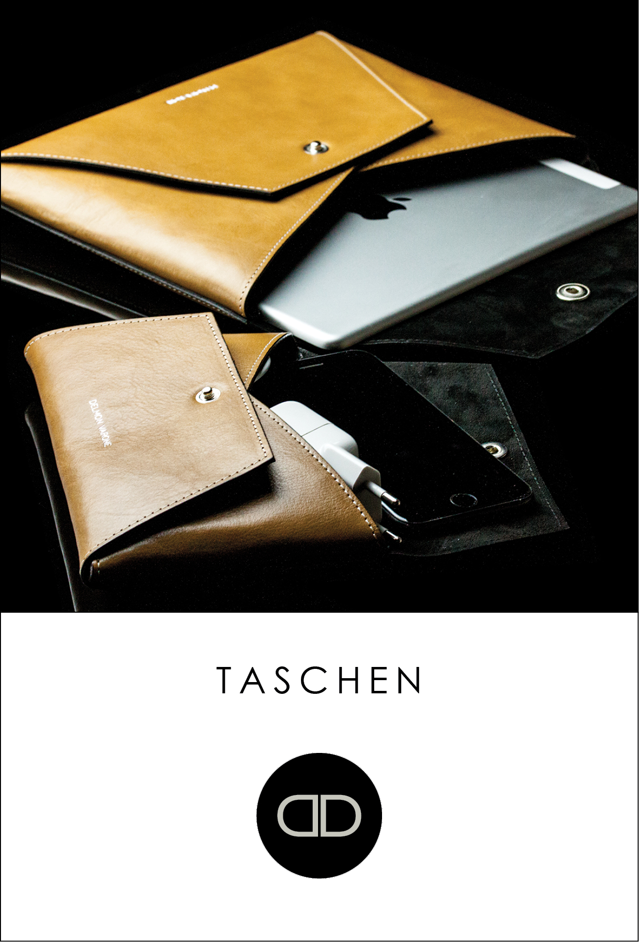exclusive macbook iapd notebook taschen