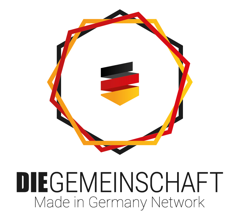 made in germany network